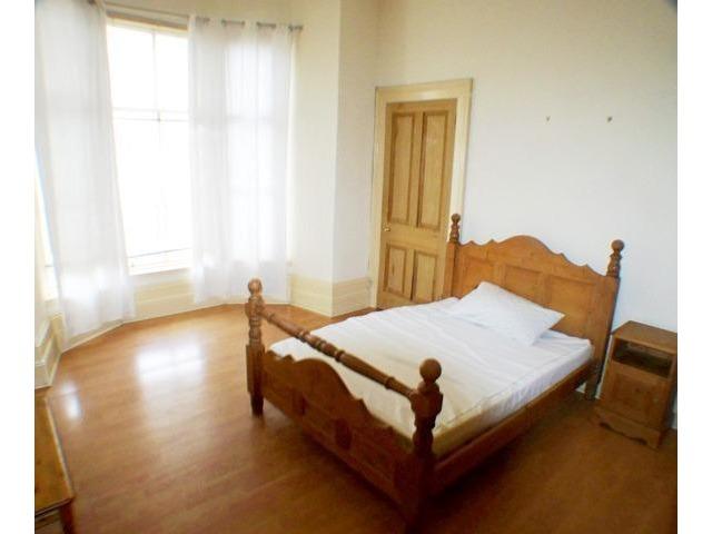 4 bedroom flat for rent, Kent Road, Finnieston, Glasgow ...