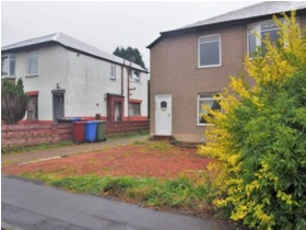 Kingsbridge Drive, King's Park (Glasgow), G73 2BN
