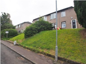 Montford Avenue, King's Park (Glasgow), G44 4PA