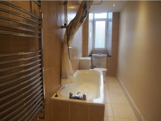 2 bedroom flat for rent, Calder Street, Govanhill, Glasgow ...