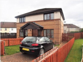 Blackbyres Court, Barrhead, G78 1UT
