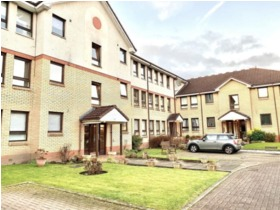 Woodlands court, Thornliebank, G46 7SA