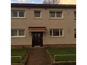 Flat 0/1 Goldberry Avenue,  Glasgow, G14, Scotstoun, G14 9AE