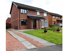 Boden Quadrant, Motherwell, ML1 3UX