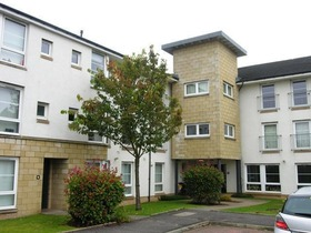 Jenny Lind Court, Thornliebank, G46 8QH
