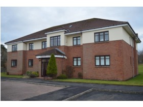 Newton Court, Newton Grove, Newton Mearns, G77 5QL