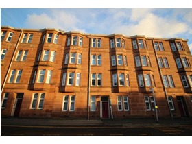 James Street, G/1, Helensburgh, G84 8UH