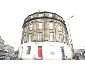 Atholl Place, West End, EH3 8HP