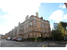Montpelier Park, Bruntsfield, EH10 4NH