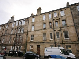 Buchanan Street, Easter Road, EH6 8RE