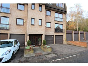 Coltbridge Gardens, Murrayfield, EH12 6AQ
