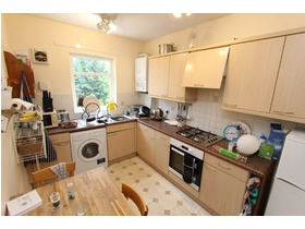 Lauriston Gardens, Tollcross, EH3 9HH