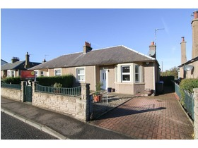 31 Edgefield Road, Loanhead, EH20 9DX