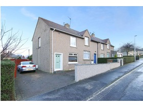 26 Drum Brae Drive, Clermiston, EH4 7BX