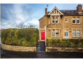 530 Ferry Road, Pilton, EH5 2DJ