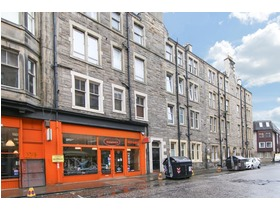 Lochrin Place, Tollcross (Edinburgh), EH3 9QT