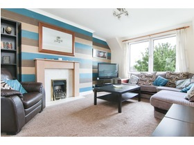 Drum Brae Drive, Corstorphine, EH4 7SH