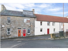 4 High Street, Kirkliston, EH29 9AY