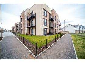 49/1 Lowrie Gait, South Queensferry, EH30 9AB