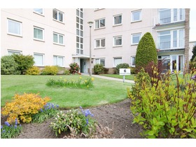 6/4 Succoth Court, Succoth Park, Ravelston, EH12 6BY