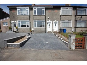 Kirk Crescent, Old Kilpatrick, G60 5NJ