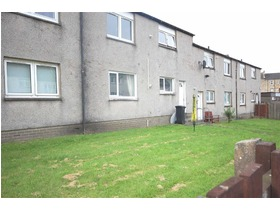 Crown Avenue, Clydebank, G81 3BW