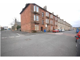 Dunedin Terrace, Clydebank, G81 1ND