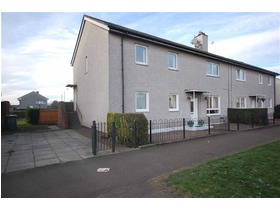 Braes Avenue, Clydebank, G81 1DN