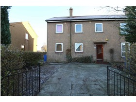 Wood Quadrant, Clydebank, G81 1AP