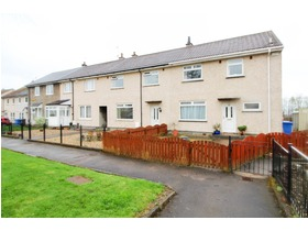 Langfaulds Crescent, Faifley, G81 5HH