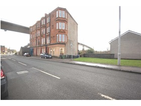 Dumbarton Road, Old Kilpatrick, G60 5LN