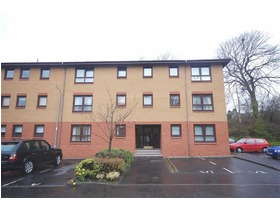 Woodlands Court, Old Kilpatrick, G60 5HH