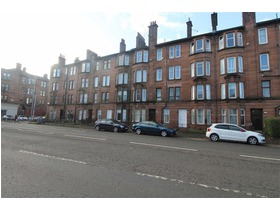 Dumbarton Road, Scotstoun, G14 9XR