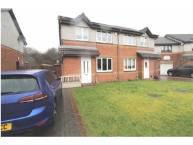 Duntreath Gardens, Old Drumchapel, G15 6SH