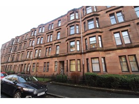 Burns Street, Dalmuir, G81 4BN