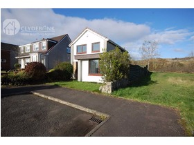 Heather Avenue, Duntocher, G81 6LH