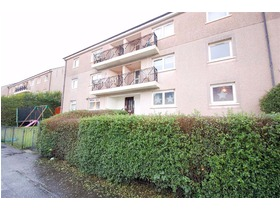 Drumry Road East, Drumchapel, G15 8PQ