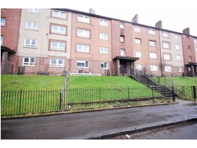 Langfaulds Crescent, Clydebank, G81 5HQ