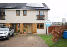 Kerry Place, Drumchapel, G15 8BY