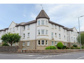 28 Woodrow Court, Port Glasgow Road, Kilmacolm, PA13 4QA