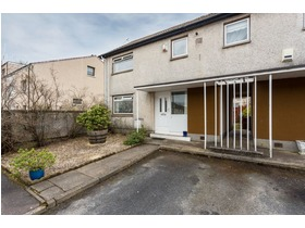 4 Swift Place, Johnstone, PA5 0RY