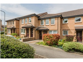 39 Shaw Court, Broomhill Gardens, Newton Mearns, G77 5LD