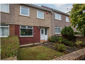 Firbank Terrace, Barrhead, G78 2PX