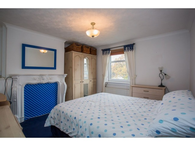 4 bedroom house for sale, 4 Achray Drive, Paisley ...