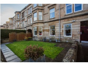 Flat 0/1, 5, Greenlaw Avenue, Paisley, PA1 3RB