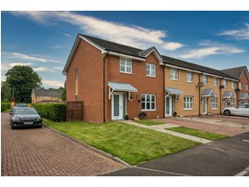 Dermontside Close, Crookston, G53 7ZT