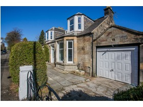12 High Calside, Paisley, PA2 6BX