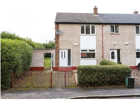 David Gray Drive, Kirkintilloch, G66 3SG