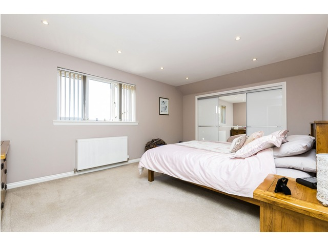 Homes For Sale Chryston