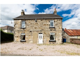 Bankhead Road, Waterside, G66 3NH
